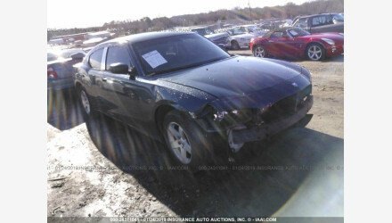 2007 Dodge Charger for sale 101110620