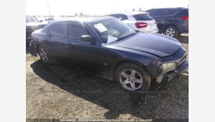 2007 Dodge Charger for sale 101126413