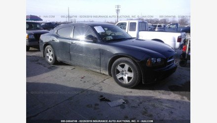 2007 Dodge Charger for sale 101127802