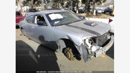 2007 Dodge Charger for sale 101127807