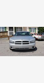 2007 Dodge Charger for sale 101169492