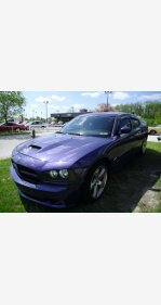 2007 Dodge Charger for sale 101185634