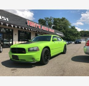 2007 Dodge Charger R/T for sale 101194238