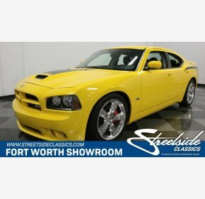 2007 Dodge Charger for sale 101204716