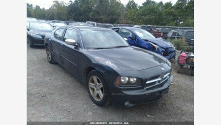 2007 Dodge Charger for sale 101209973
