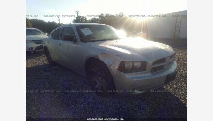 2007 Dodge Charger for sale 101216033