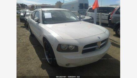 2007 Dodge Charger R/T for sale 101223294