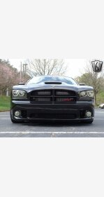 2007 Dodge Charger SRT8 for sale 101263106