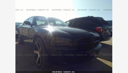 2007 Dodge Charger for sale 101267164