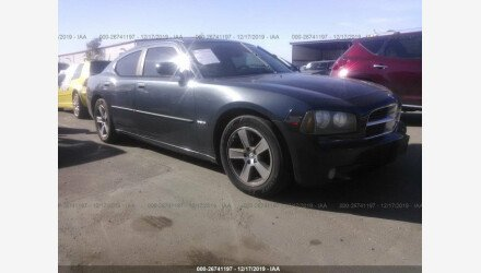 2007 Dodge Charger R/T for sale 101268294