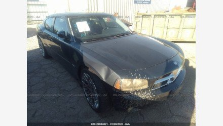2007 Dodge Charger R/T for sale 101273335