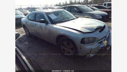 2007 Dodge Charger for sale 101280254