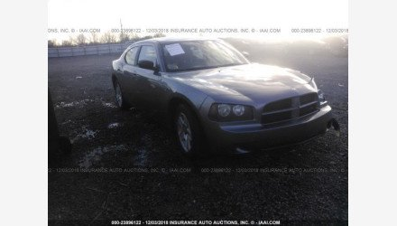 2007 Dodge Charger for sale 101284992