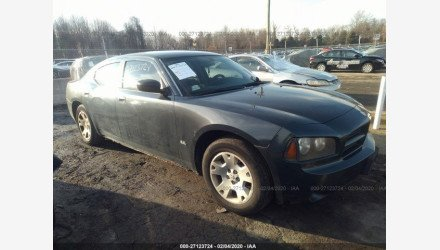 2007 Dodge Charger for sale 101289584