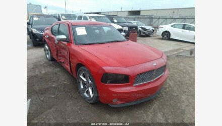 2007 Dodge Charger R/T for sale 101291811