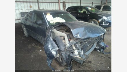 2007 Dodge Charger for sale 101296099