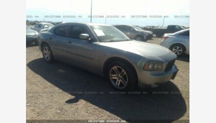 2007 Dodge Charger R/T for sale 101297811