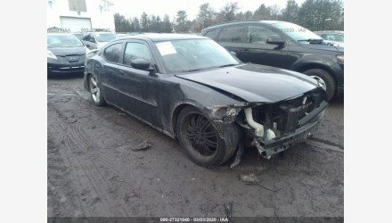 2007 Dodge Charger for sale 101308236