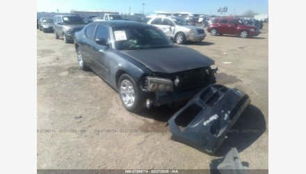 2007 Dodge Charger for sale 101309927