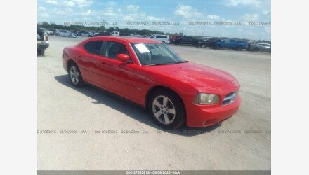 2007 Dodge Charger R/T for sale 101323304