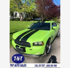2007 Dodge Charger R/T for sale 101326555