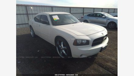 2007 Dodge Charger for sale 101340515