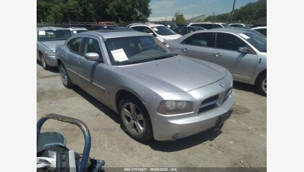 2007 Dodge Charger R/T for sale 101346888