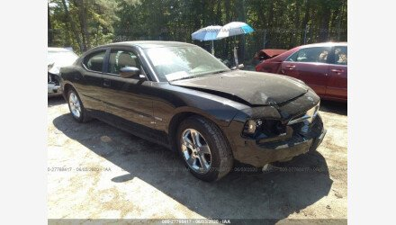 2007 Dodge Charger R/T for sale 101346890