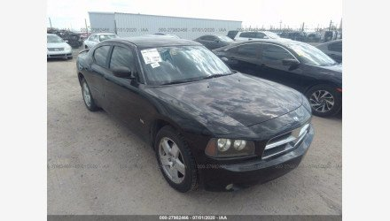 2007 Dodge Charger AWD for sale 101349475