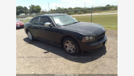 2007 Dodge Charger for sale 101349768