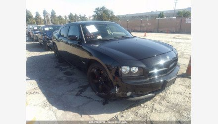 2007 Dodge Charger R/T for sale 101351079