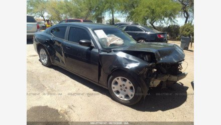 2007 Dodge Charger for sale 101351159