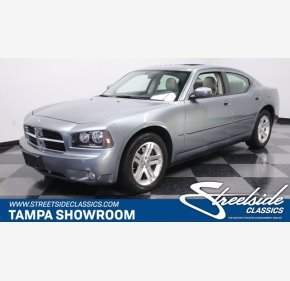 2007 Dodge Charger R/T for sale 101360311