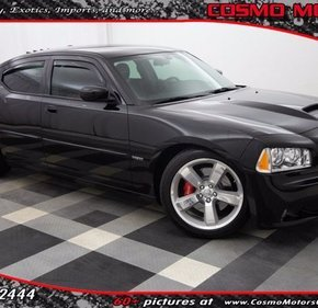 2007 Dodge Charger for sale 101381123