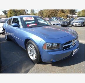 2007 Dodge Charger for sale 101398716