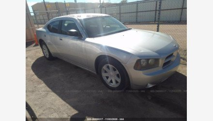 2007 Dodge Charger for sale 101408957