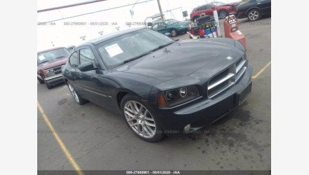 2007 Dodge Charger R/T for sale 101411933