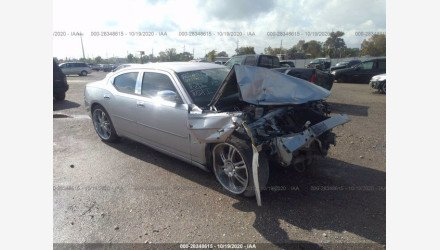 2007 Dodge Charger for sale 101413850
