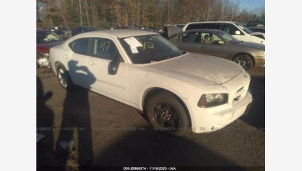 2007 Dodge Charger for sale 101414918