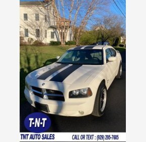 2007 Dodge Charger for sale 101419350