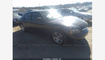 2007 Dodge Charger for sale 101437111
