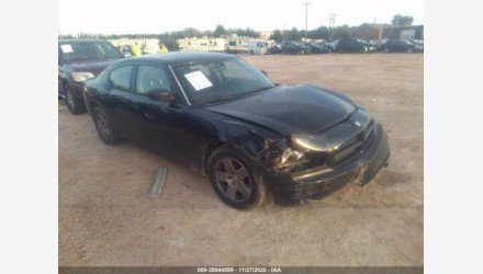 2007 Dodge Charger for sale 101438860