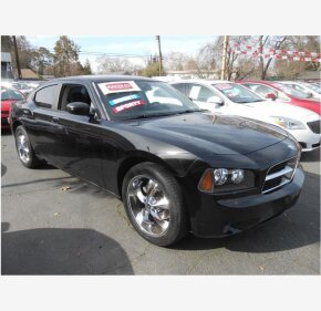 2007 Dodge Charger for sale 101449477