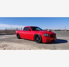 2007 Dodge Charger for sale 101457458