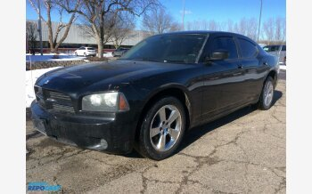2007 Dodge Charger for sale 101471709