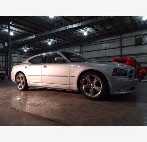 2007 Dodge Charger SRT for sale 101471934