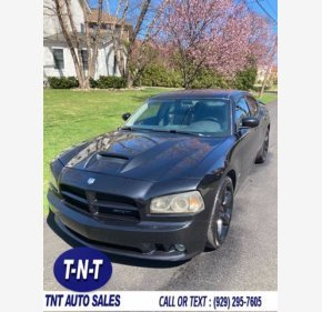 2007 Dodge Charger for sale 101490296