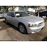 2007 Dodge Charger for sale 101614590