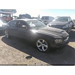 2007 Dodge Charger R/T for sale 101620180