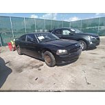 2007 Dodge Charger for sale 101620193